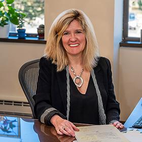 Ann Place's Profile Image