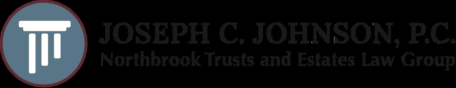 Joseph C. Johnson, P.C.